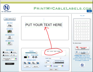 printmycablelabels 6