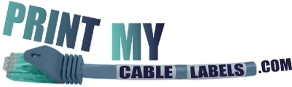 Print My Cable Labels .com